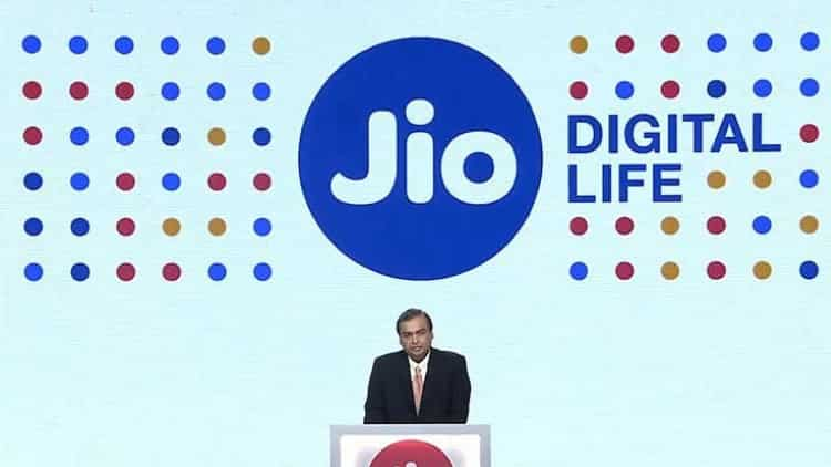 Reliance-Jio-Airtel-Vodafone-Idea-Dkoding