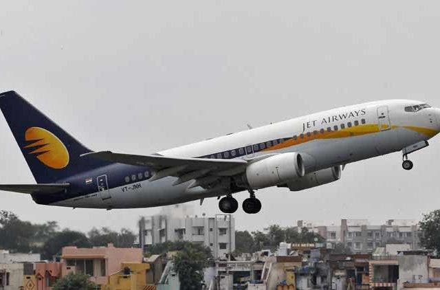 Tata--Group-Jet-Airways-deal-bailout-talks-Dkoding-