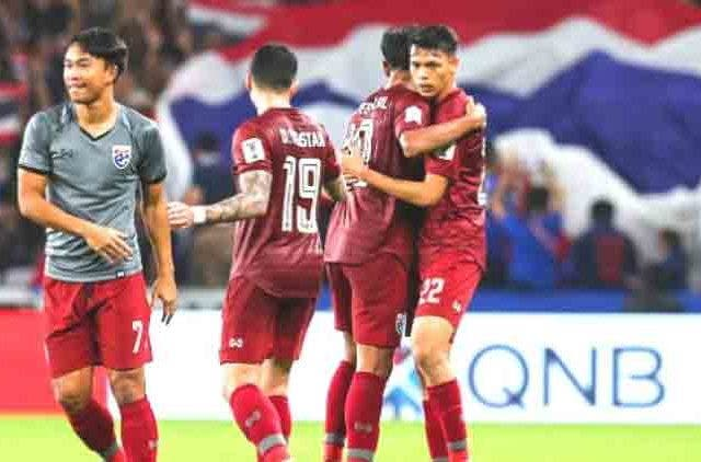 United-Arab-Emirates-Thailand-AFC-Asian-Cup-Football-Sport-Dkoding