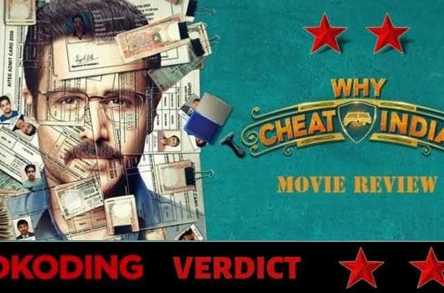 Why-Cheat-India-emraan-Hashmi-Dkoding