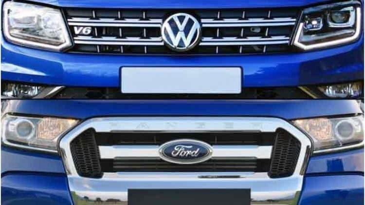 ford-volkswagen-ectric-vehicles-dkoding