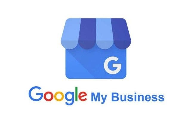 google-business-view-dkoding