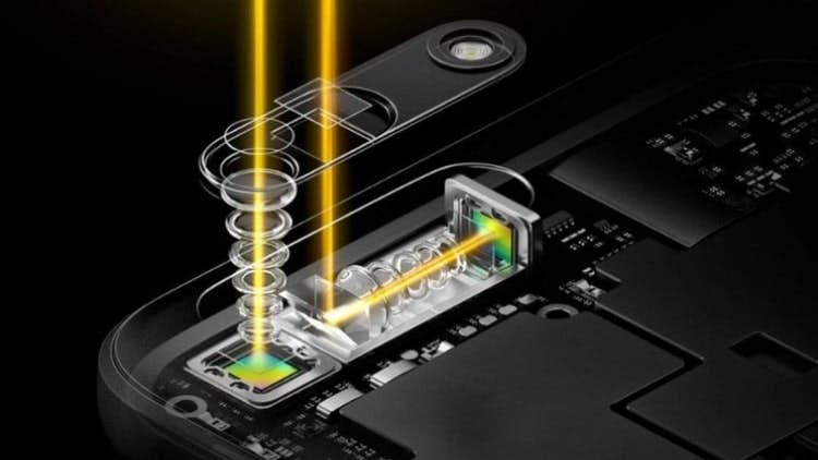 oppo-10x-optical-zoom-camera-dkoding