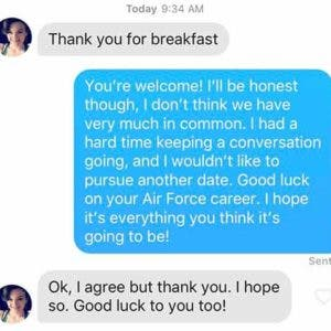A-man's-reply-to-his-tinder-date-goes-viral-more-stories-dkoding
