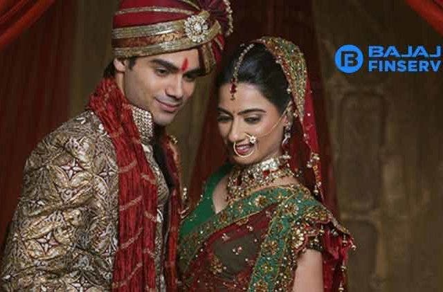 Bajaj-Finserv-weddin-festival-attractive-EMI-offerings-discounts--