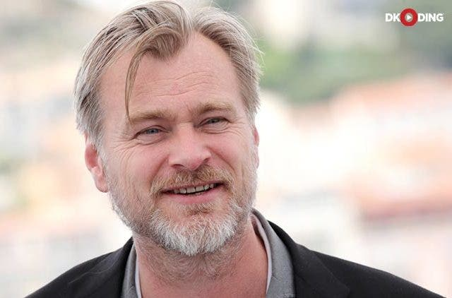 Christopher-Nolan-Hollywood-Movies-Videos-Dkoding