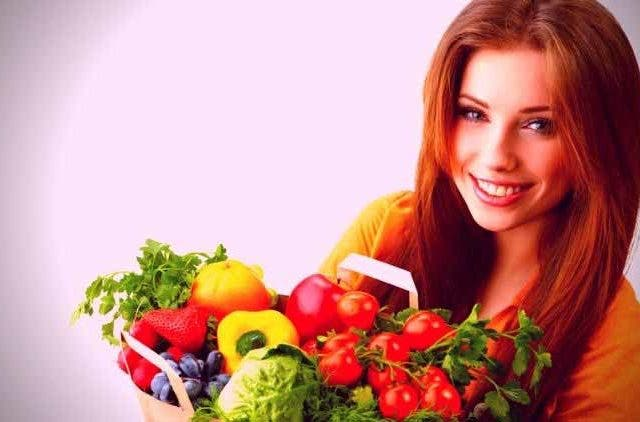 DKODING-Lifestyle-Health-Wellness-Fruits-vegetables-mental-physical-well-being