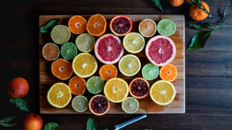 DKODING-Lifestyle-Health-Wellness-Fruits-vegetables-physical-well-being