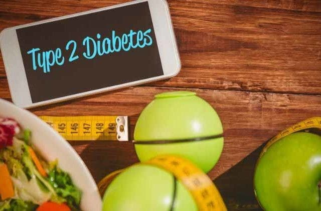 DKODING | Lifestyle | Health & wellness | Good quality diet can lower type 2 diabetes risk