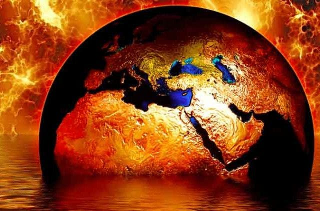 DKODING-More-Stories-Global-warming-increases-air-pollution