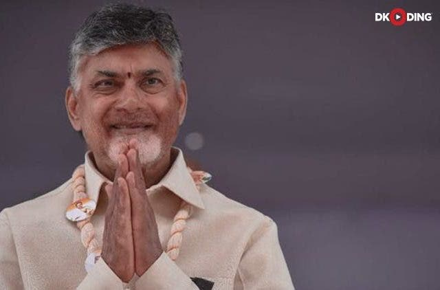Delhi-Andhra-Pradesh-CM-Telugu-Desam-Party-N-Chandrababu-Naidu-Videos-Dkoding