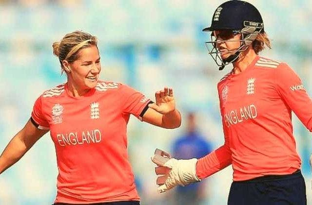 England-squad-cricket-sports-dkoding