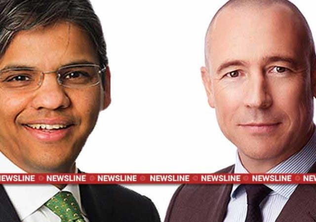 Francisco-D'Souza-Brian-Humphries-Cognizant-Newsline-DKODING