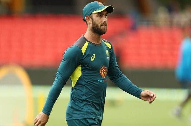 Glenn-Maxwell-Cricket-Sports-Dkoding