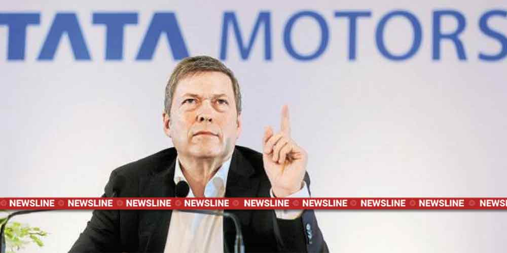 Guenter-Butschek-CEO-MD-Tata-Motors-Newsline-Dkoding
