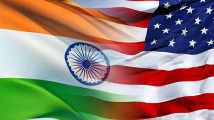 India-US-companies-business-dkoding