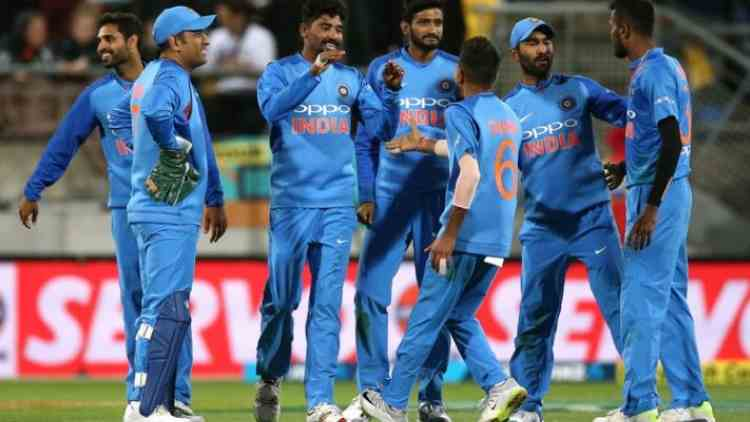 India-vs-New-Zealand-T20I-cricket-sports-dkoding
