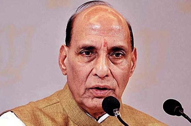 International-Community-Support-Fight-Terrorist-Organisation-Rajnath-Singh-Pulwama-Terror-Attack-Videos-Dkoding