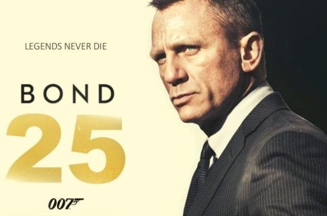 James-Bond-bond-25-007-hollywood-entertainment-Dkoding