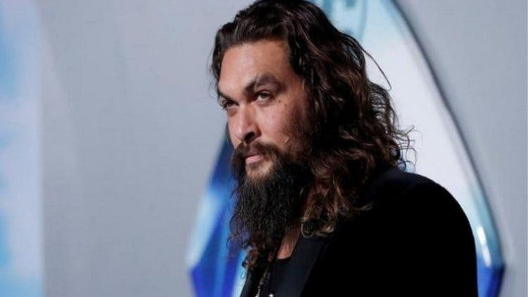 Jason-Momoa-may-join-Timothee-Chalamet-Javier-Bardem-in-Dune-entertainment-bollywood-Dkoding