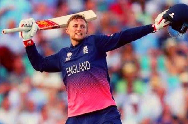 Joe-Root-preps-up-for-West-Indies-T20Is-England-Cricket-Sports-DKODING