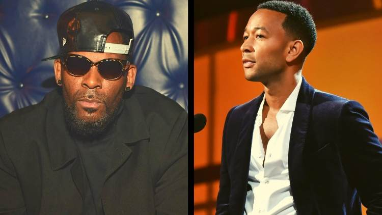 John-Legend-R-kelly-sexual-abuse-hollywood-entertainment-Dkoding