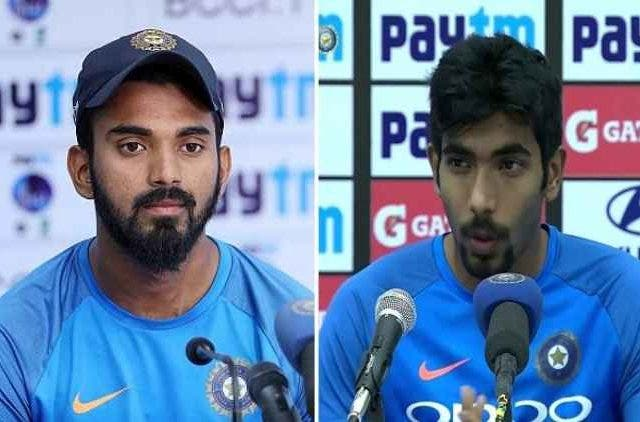 KLRahul-Bumrah-Australia-Series-India-Cricket-Sports-Dkoding
