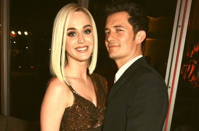 Katy-Perry-Orlando-Bloom-engagement-ring-holywood-entertainment
