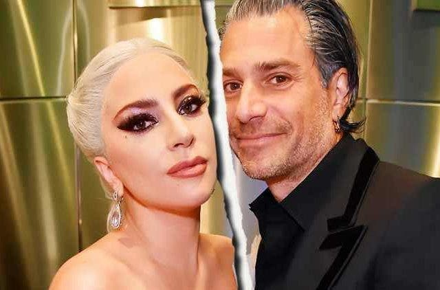 Lady-Gaga-singer-Christian-Carino-hollywood-entertaiment-Dkoding