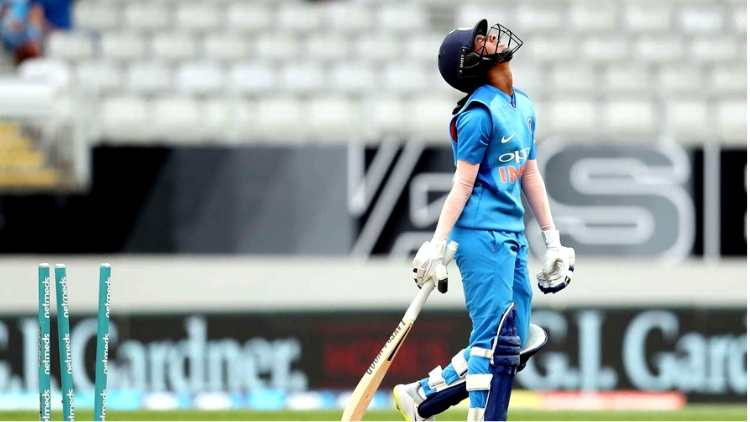 Mandhana-Cricket-Sports-Dkoding