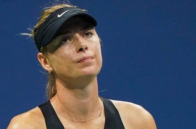 Maria-Sharapova-Tennis-Sports-Dkoding