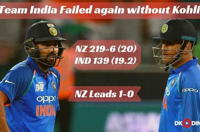 New-Zealand-India-T20i-Virat-Kohli-Cricket-Sport-Dkoding
