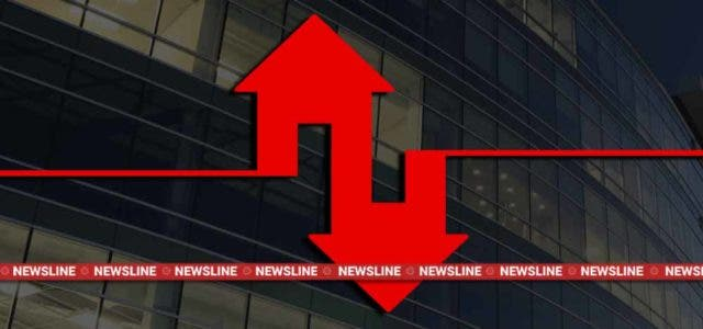 Newsline-Dkoding-Reality-Bites-Woes-of-Delhi-NCR-vs-Bengaluru-attracts-Investments-Real-Estate