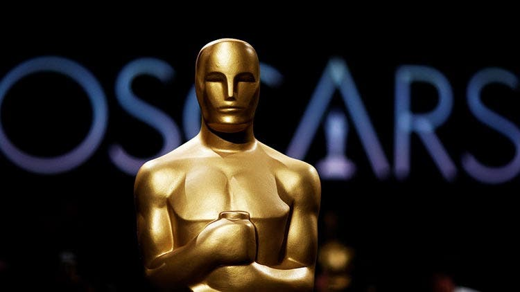 Oscars-Academy-Awards-Protest-Awards-Cinematographer-Hollywood-Videos-Dkoding-