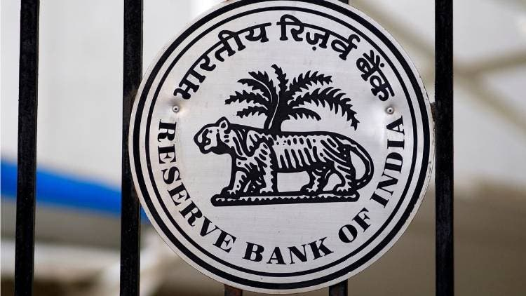 RBI-announces-new-rules-for-bank-ceo-business-economic-and-money-dkoding