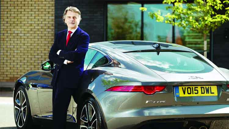Ralf-Speth-CEO-JLR-newsline-dkoding