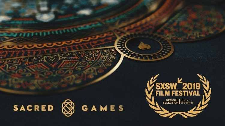 Sacred-games-SXSW-tv-web-series-dkoding