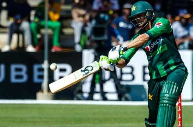 Shoaib-Malik-to-lead-Pakistan-ODI squad-against-Australia-Cricket-Sports-Woltd-Cup-DKODING
