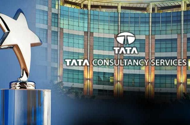 TCS-companies-business-dkoding