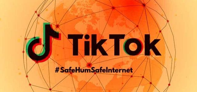 Tik-Tok-internet-safety-business-Dkoding