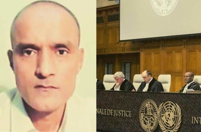 ICJ-pakistan-politics-high court-Dkoding