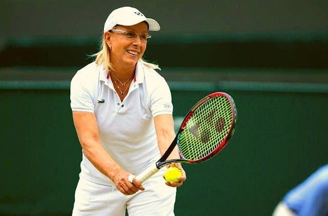 Navratilova-tennis-sports-Dkoding