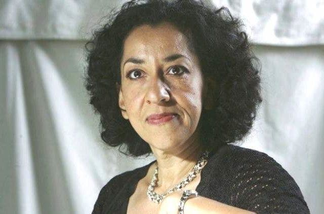 andrea-levy-british-author-passed-away-news-more-dkoding