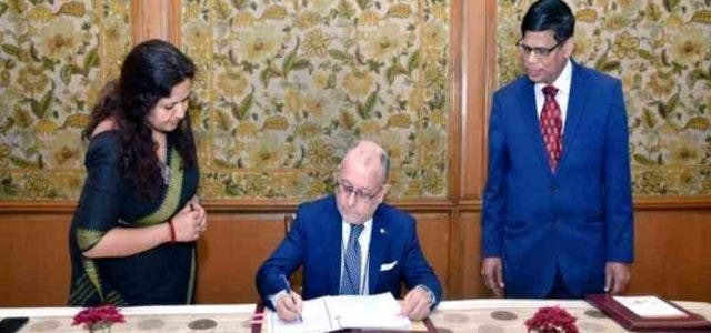argentina-signed-agreement-isa-news-more-dkoding