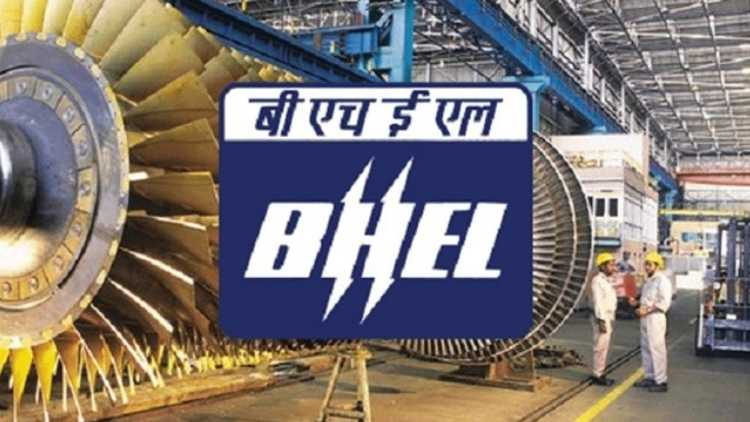 bhel-companies-business-dkoding