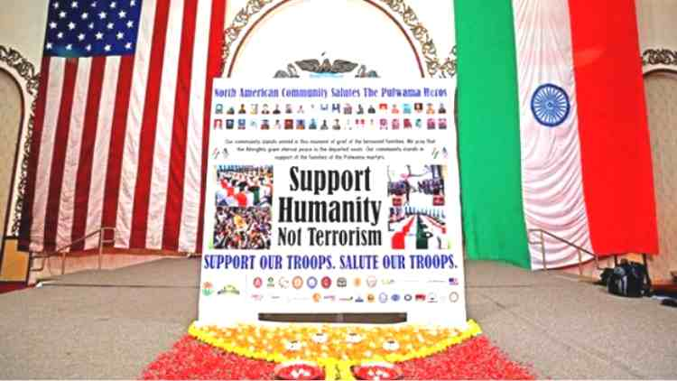 candlelight-vigil-in-memory-of-pulwama-martyrs-held-in-new-jersey-news-more-dkoding