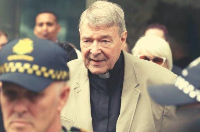 cardinal-george-pell-found-guilty-of-sexually-assaulting-choirboys-news-more-dkoding
