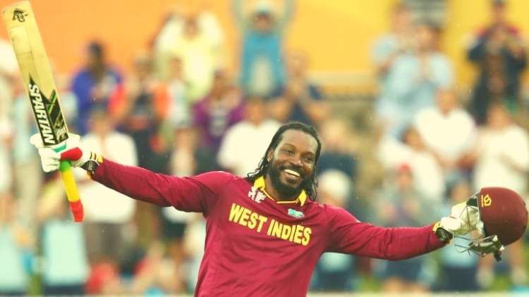 chris-gayle-to retire-after-world-cup-sports-cricket-dkoding