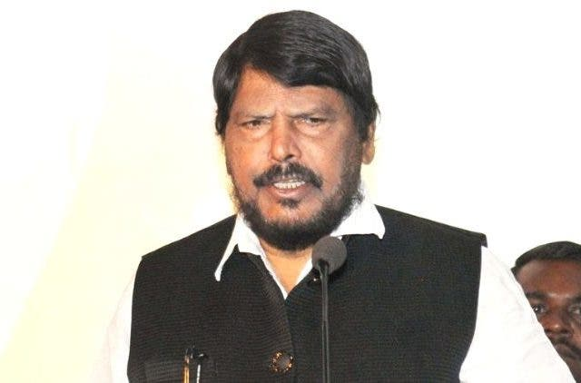 congress-will-welcome-union-cabinet-minister-and-republican-party-of-india-chief-ramdas-athawale-india-politics-dkoding