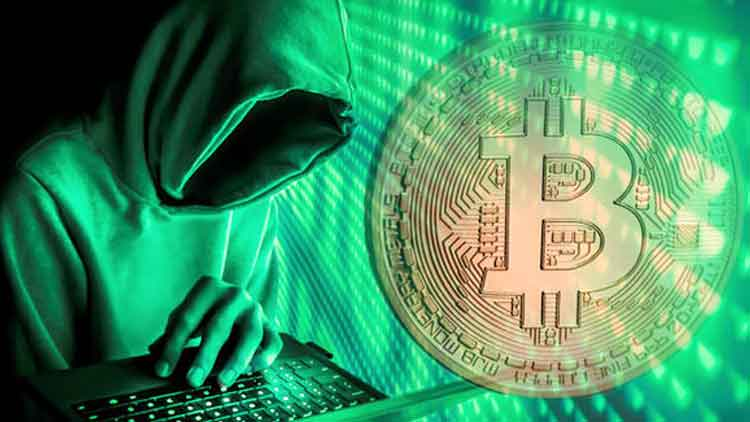 cryptocurrency-hacker-in-prison-news-dkoding